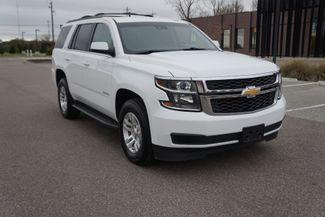 2017 Chevrolet Tahoe LT Memphis, Tennessee 1