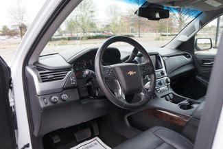 2017 Chevrolet Tahoe LT Memphis, Tennessee 15