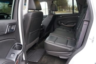 2017 Chevrolet Tahoe LT Memphis, Tennessee 24