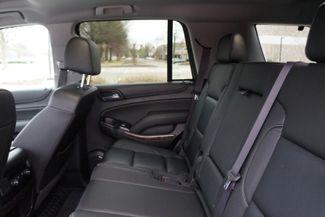 2017 Chevrolet Tahoe LT Memphis, Tennessee 25