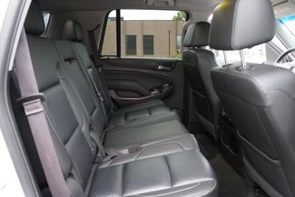 2017 Chevrolet Tahoe LT Memphis, Tennessee 32