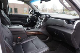 2017 Chevrolet Tahoe LT Memphis, Tennessee 35