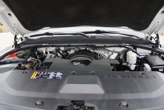 2017 Chevrolet Tahoe LT Memphis, Tennessee 38
