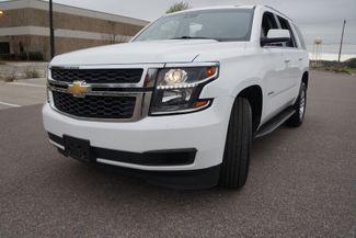 2017 Chevrolet Tahoe LT Memphis, Tennessee 46