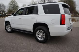 2017 Chevrolet Tahoe LT Memphis, Tennessee 48