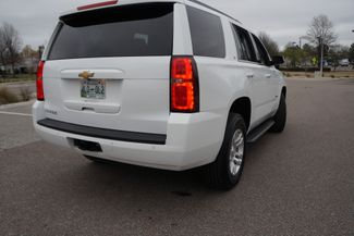 2017 Chevrolet Tahoe LT Memphis, Tennessee 49