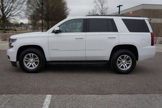 2017 Chevrolet Tahoe LT Memphis, Tennessee 5