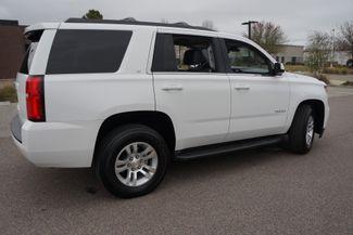 2017 Chevrolet Tahoe LT Memphis, Tennessee 50