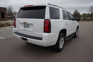 2017 Chevrolet Tahoe LT Memphis, Tennessee 8