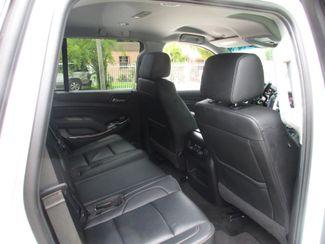 2017 Chevrolet Tahoe LT Miami, Florida 10