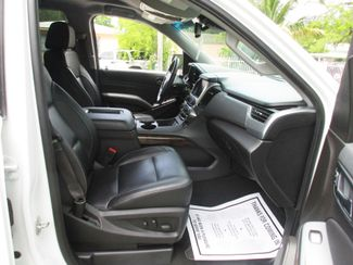 2017 Chevrolet Tahoe LT Miami, Florida 12