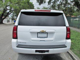 2017 Chevrolet Tahoe LT Miami, Florida 3