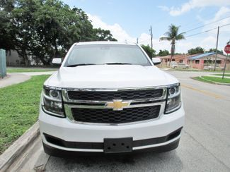 2017 Chevrolet Tahoe LT Miami, Florida 6