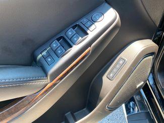 2017 Chevrolet Tahoe LT SIGNATURE PKG DVD ROOF SUN  ENT   Plant City Florida  Bayshore Automotive   in Plant City, Florida