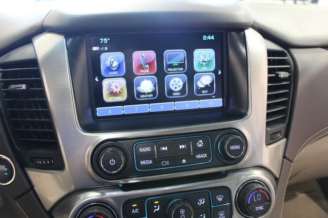 2017 Chevrolet Tahoe Premier in Roscoe, IL 61073