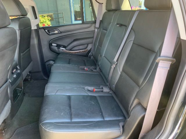 2017 Chevrolet Tahoe LT in San Antonio, TX 78233