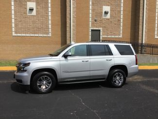 2017 Chevrolet Tahoe LT in Sulphur Springs, TX 75482