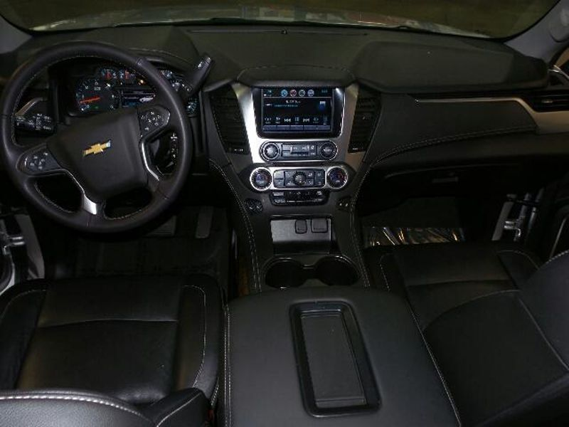 2017 Chevrolet Tahoe LT  in Victoria, MN