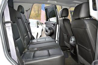 2017 Chevrolet Tahoe LT Waterbury, Connecticut 19