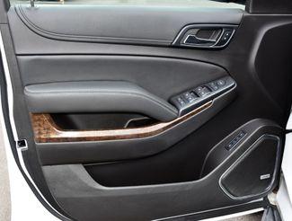 2017 Chevrolet Tahoe LT Waterbury, Connecticut 27
