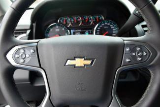 2017 Chevrolet Tahoe LT Waterbury, Connecticut 32