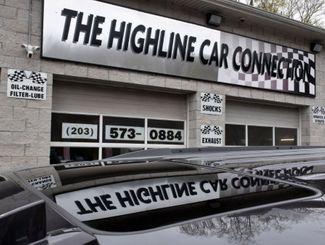 2017 Chevrolet Tahoe LT Waterbury, Connecticut 11