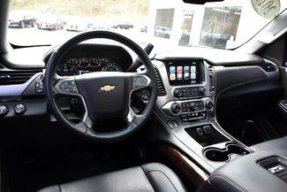 2017 Chevrolet Tahoe LT Waterbury, Connecticut 15