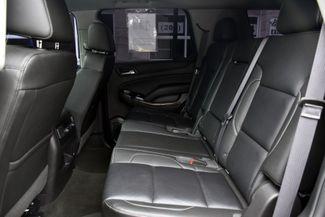 2017 Chevrolet Tahoe LT Waterbury, Connecticut 18