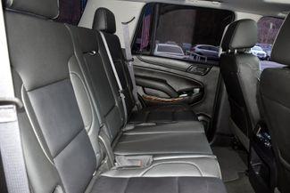 2017 Chevrolet Tahoe LT Waterbury, Connecticut 23