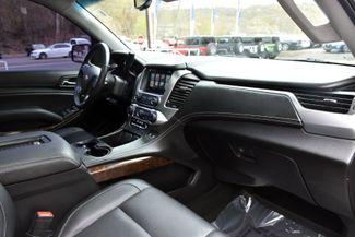 2017 Chevrolet Tahoe LT Waterbury, Connecticut 25