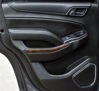 2017 Chevrolet Tahoe LT Waterbury, Connecticut 29