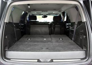 2017 Chevrolet Tahoe LT Waterbury, Connecticut 34