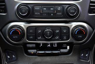 2017 Chevrolet Tahoe LT Waterbury, Connecticut 48