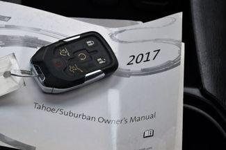 2017 Chevrolet Tahoe LT Waterbury, Connecticut 53