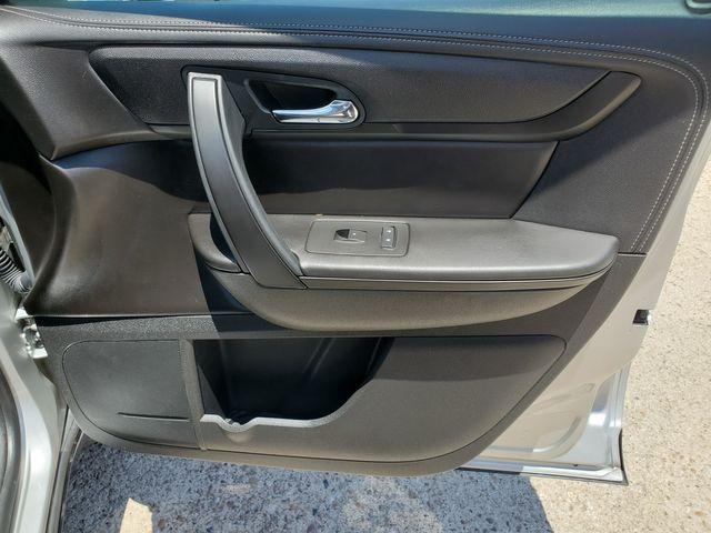 2017 Chevrolet Traverse LT in Brownsville, TX 78521
