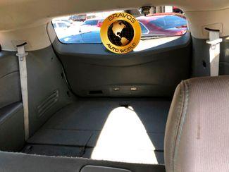 2017 Chevrolet Traverse LS  city California  Bravos Auto World  in cathedral city, California