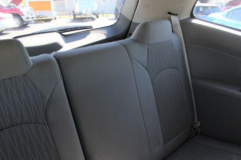 2017 Chevrolet Traverse LS   Granite City, Illinois   MasterCars Company Inc. in Granite City, Illinois