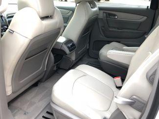 2017 Chevrolet Traverse LT LINDON, UT 10