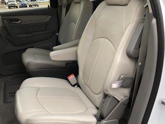 2017 Chevrolet Traverse LT LINDON, UT 11