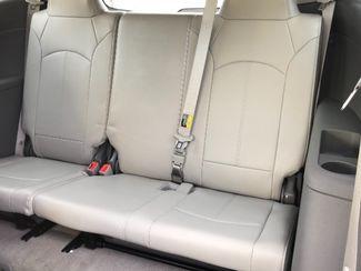 2017 Chevrolet Traverse LT LINDON, UT 14