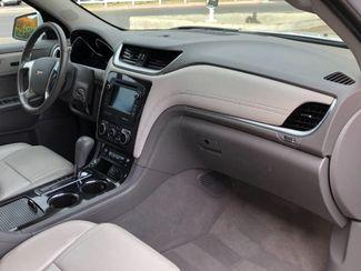 2017 Chevrolet Traverse LT LINDON, UT 15
