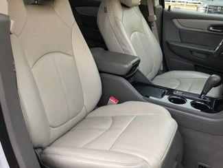 2017 Chevrolet Traverse LT LINDON, UT 16