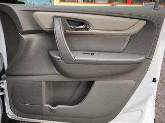 2017 Chevrolet Traverse LT LINDON, UT 18