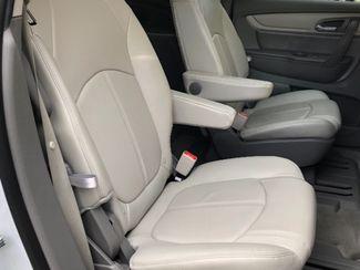 2017 Chevrolet Traverse LT LINDON, UT 20