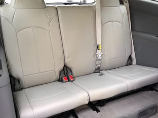 2017 Chevrolet Traverse LT LINDON, UT 22