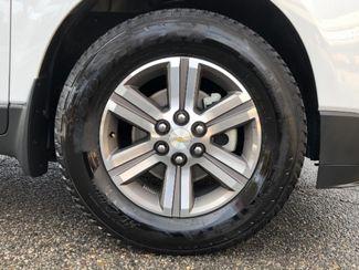 2017 Chevrolet Traverse LT LINDON, UT 23
