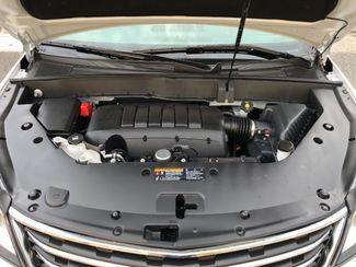 2017 Chevrolet Traverse LT LINDON, UT 24