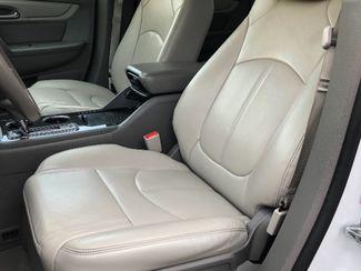 2017 Chevrolet Traverse LT LINDON, UT 7