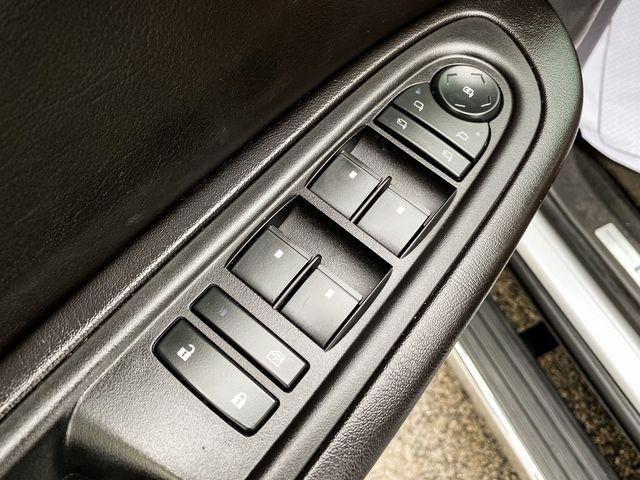 2017 Chevrolet Traverse Premier Madison, NC 33