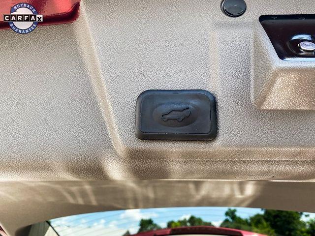 2017 Chevrolet Traverse Premier Madison, NC 11